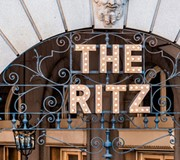 NEW! Experiences by MagicBreaks: Luxury stay at The Ritz